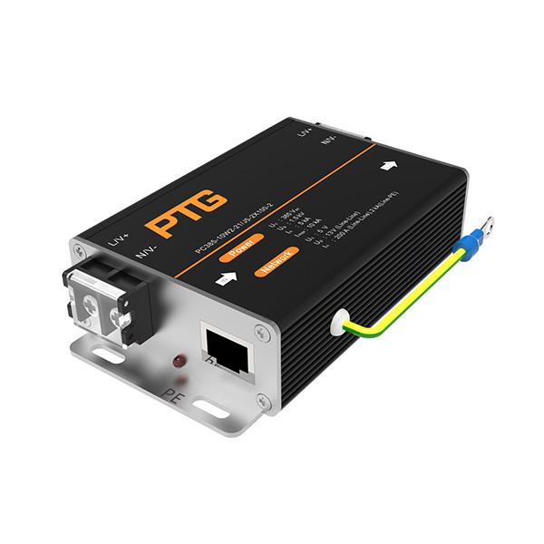 PC ...-10W2-21/J5-2X100-2
