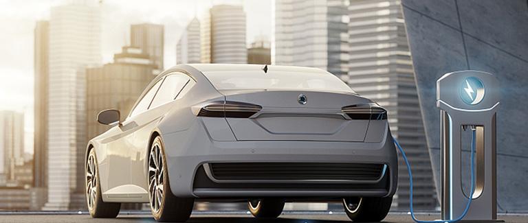 防雷器,信号防雷器,后备保护器,浪涌保护器,电涌保护器,电源防雷器,二合一防雷器,天馈防雷器,雷电计数器,ptg,spd