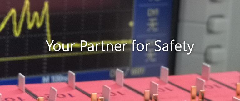 深圳普泰电气有限公司是可插拔模块化 SPD - 2级,浪涌保护器品牌生产厂家和解决方案供应商,价格优惠,欢询咨询:0755-29785926。