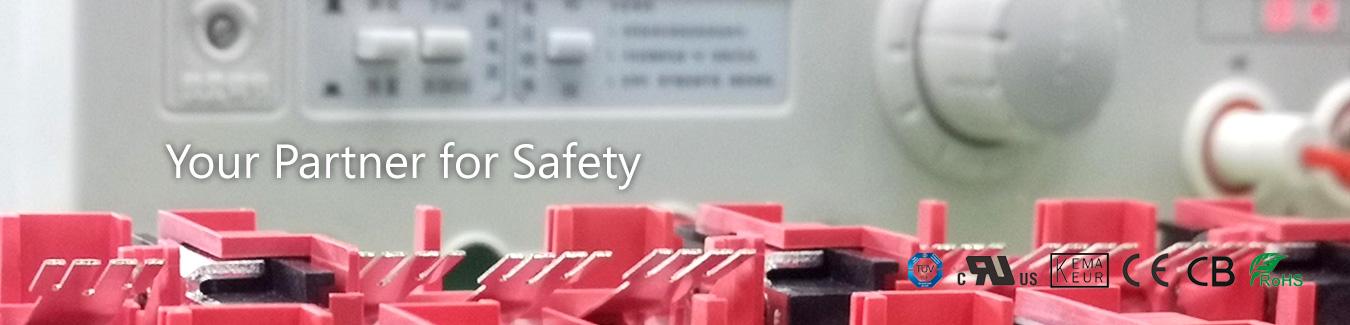 可插拔模块化 SPD - 2级,浪涌保护器,深圳普泰电气