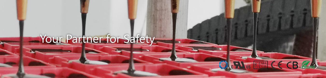 电源防雷器型号,电源防雷器价格,电源防雷器报价,电源防雷器参数
