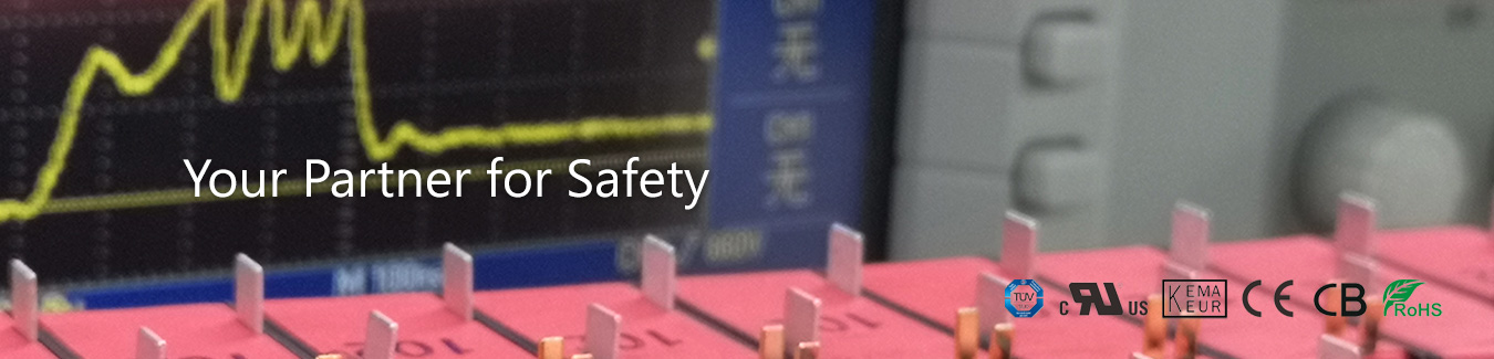 深圳普泰电气有限公司是SPD 后备保护器,信号防雷器品牌生产厂家和解决方案供应商,价格优惠,欢询咨询:0755-29785926。